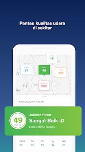 JAKI - Jakarta Kini PC