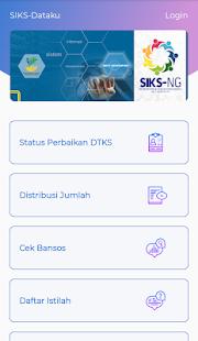 SIKS-Dataku PC