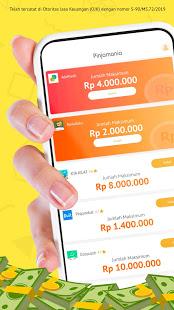 Pinjamania: Temukan Pinjaman Terbaik PC