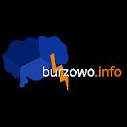 Burzowo.info - Mapa burzowa PC