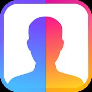 FaceApp PC版