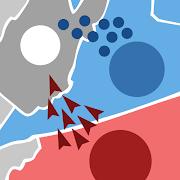 State.io ⚔️- стратегическая битва за территории ПК