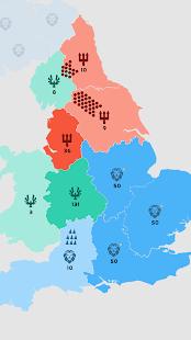 《国家.io》——在这款战略游戏种征服世界吧电脑版