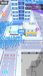 Crowd City para PC