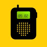 Walkie-talkie - COMMUNICATION PC