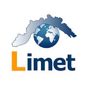 LIMET PC