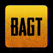Battlegrounds Advanced Graphics Tool [NO BAN]电脑版