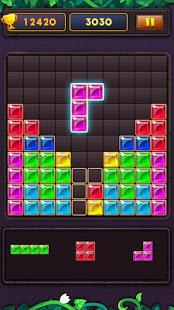 Block Puzzle PC