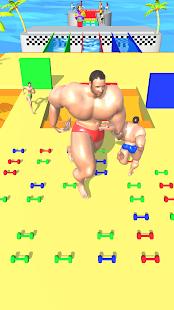 Muscle Race 3D電腦版