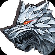 人狼殺2-2019年新たな3Dボイスチャット人狼ゲーム PC版
