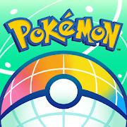 Pokémon HOME PC