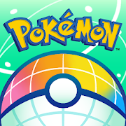 Pokémon HOME PC版