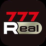777Real(スリーセブンリアル) PC版