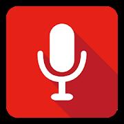 Voice Recorder Pro PC