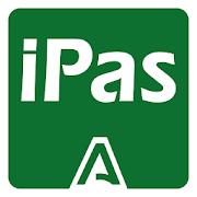 iPasen PC