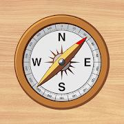 コンパス:Smart Compass PC版