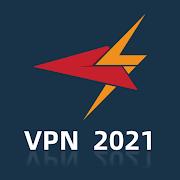 قواطع التصفية المجانية والسريعة Lightsail VPN الحاسوب