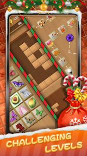 Tile Connect - Free Tile Puzzle & Match Brain Game para PC