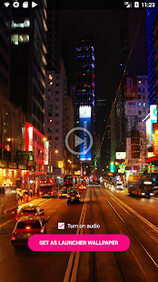 Video Wallpaper - Set your video as Live Wallpaper PC