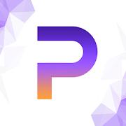Parlor - Social Talking App PC