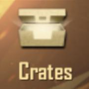 Crate Simulator for PUBGM电脑版