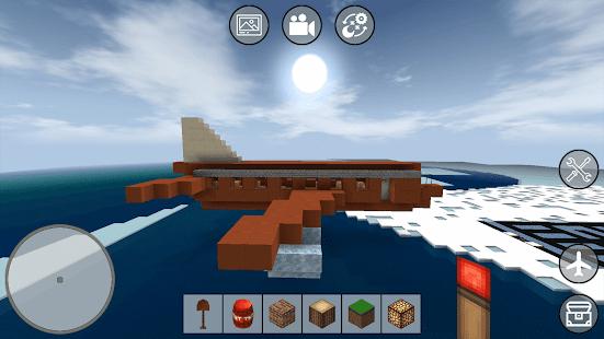 Mini Block Craft para PC