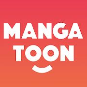 MangaToon-Good comics, Great stories PC