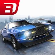 Drag Racing: Уличные гонки PC