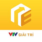 VTV Giai Tri - Internet TV PC