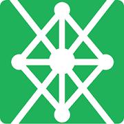 App CDMX PC