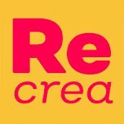 RecreApp PC