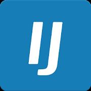 InfoJobs - Trabajo y Empleo PC