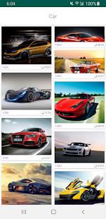 Best HD Wallpapers PC