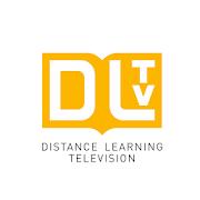 DLTV PC