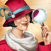 琼的奇妙旅程:寻物解谜电脑版