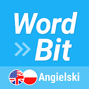 WordBit Angielski (automatyczna nauka języka) PC