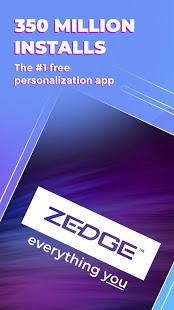 ZEDGE™ Wallpapers & Ringtones PC