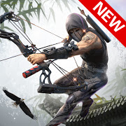 Ninja's Creed: 3D Sniper Shooting Assassin Game PC