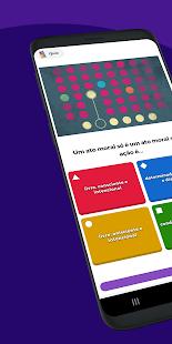 Kahoot! Jogar e criar quizzes para PC