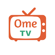 OmeTV Chat Video - Temui orang baru, dan berteman PC