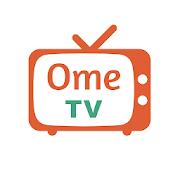 OmeTV Video Chat – İnsanlarla tanış, arkadaş bul