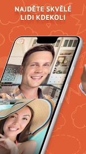 OmeTV Videochat - Udělejte si nové přátele PC