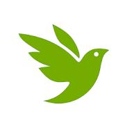 iNaturalist PC