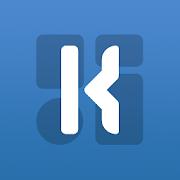 KWGT Kustom Widget Maker PC