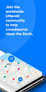 Litterati - The Global Team Cleaning the Planet电脑版