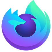 Firefox Preview PC