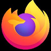 Navegador Firefox