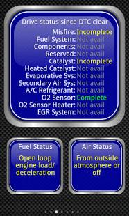 Torque Pro (OBD 2 & Car) PC