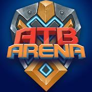 ATB Arena PC