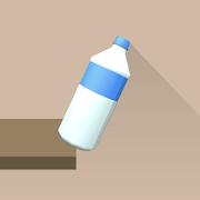 Bottle Flip 3D PC